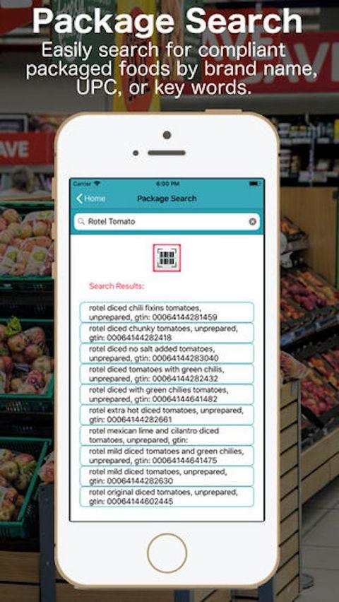 Product, Screenshot, Website, Font, Technology, Smartphone, Portable communications device, Mobile phone, Supermarket, Food,