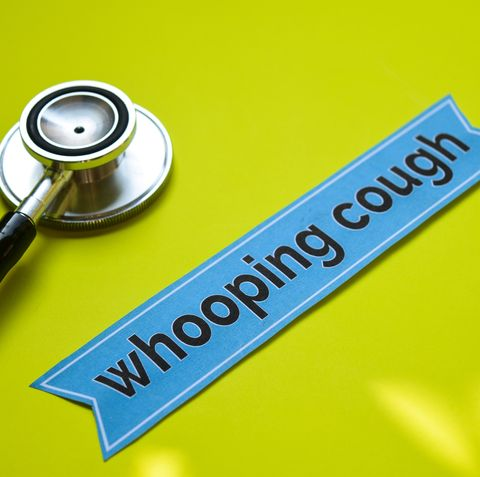whooping cough pertussis symptoms, diagnosis, treatment and causes