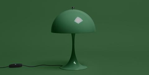 whoppah lamp
