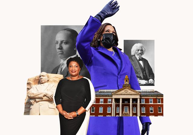 「black lives matter」運動によって、人種差別の撤廃への闘いが激化した昨今。アフリカ系を含むマイノリティの社会的地位の向上と、平等な機会の提供の重要性が叫ばれるなか、今こそ人種差別との闘いの歴史を学びなおす最適なタイミングなのかも。毎年2月に祝われる「黒人歴史月間」がつくられた経緯と意義をお届け。
