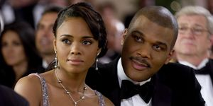 Best Tyler Perry Movies and Plays Ranked