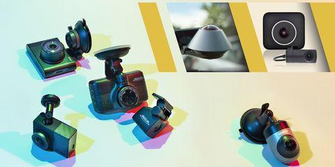 Product, Design, Photography, Cameras & optics, Camera, Plastic, Still life photography,