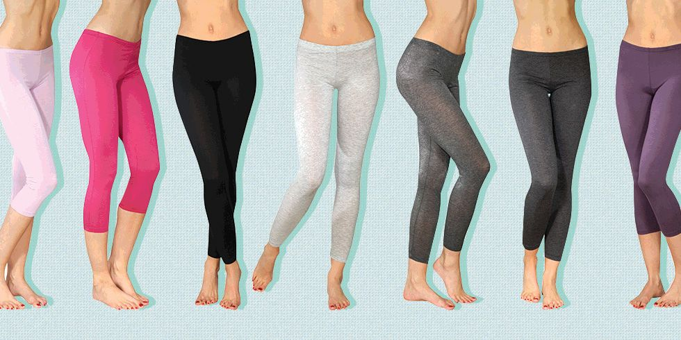 why-yoga-pants-are-not-bad