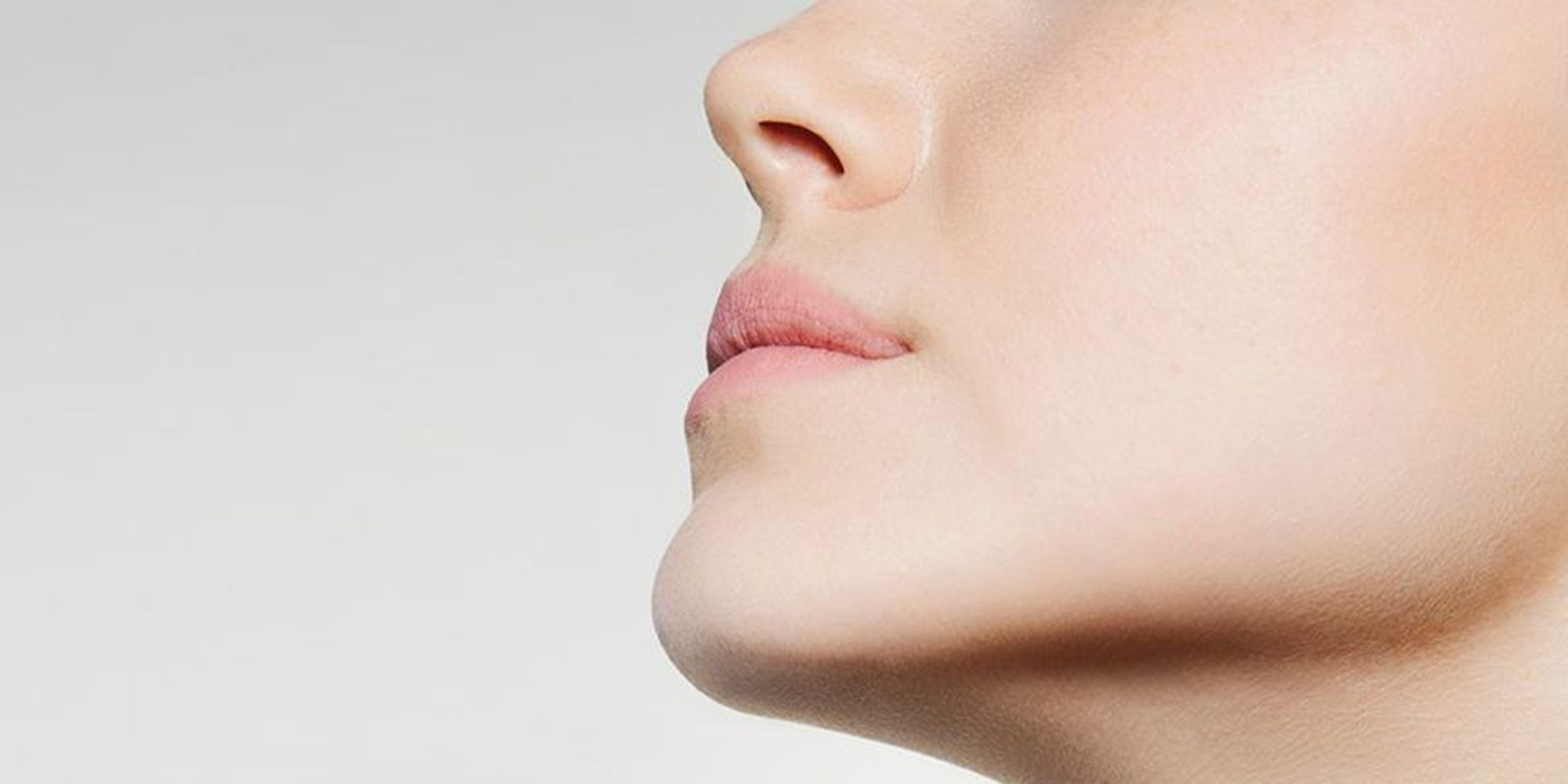 The Magic Three: Why nobody has facelifts anymore