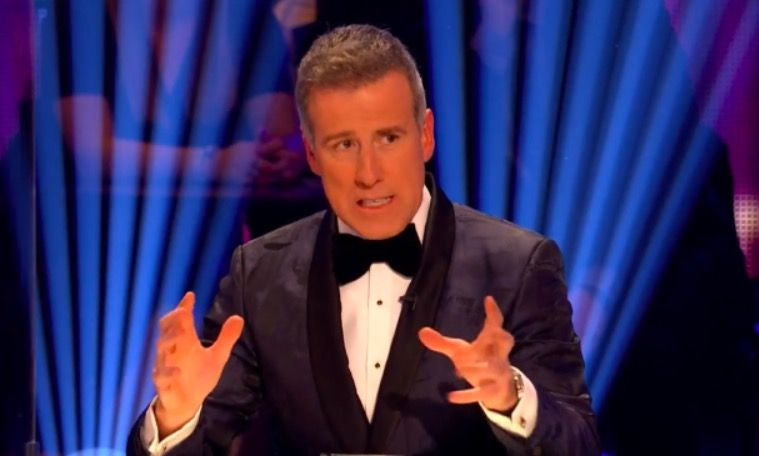 Why Strictly Come Dancing fans are fuming with Anton Du Beke