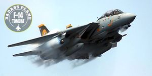 Technology,F-14,Plane,飛行機,航空機,旅行,F-14 Tomcat,F-14トムキャット