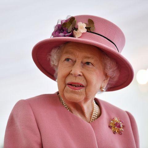netflix,『ザ・クラウン』,シーズン4,エリザベス女王,ウィリアム王子,