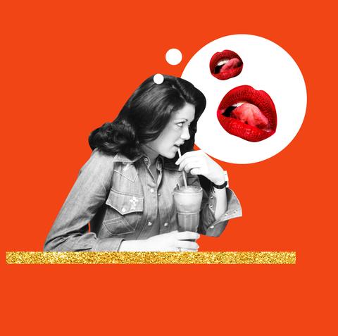 Red, Orange, Illustration, Font, Graphics, Graphic design, Logo, Brand, Art,
