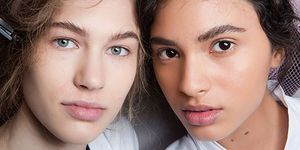 8 reasons why you can still see your dark circles