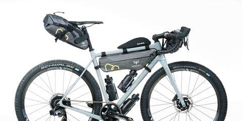 Gravel Bikes   Bicycling