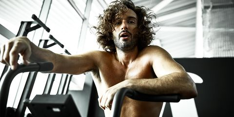 3 of the Best Body Coach Workouts for Men