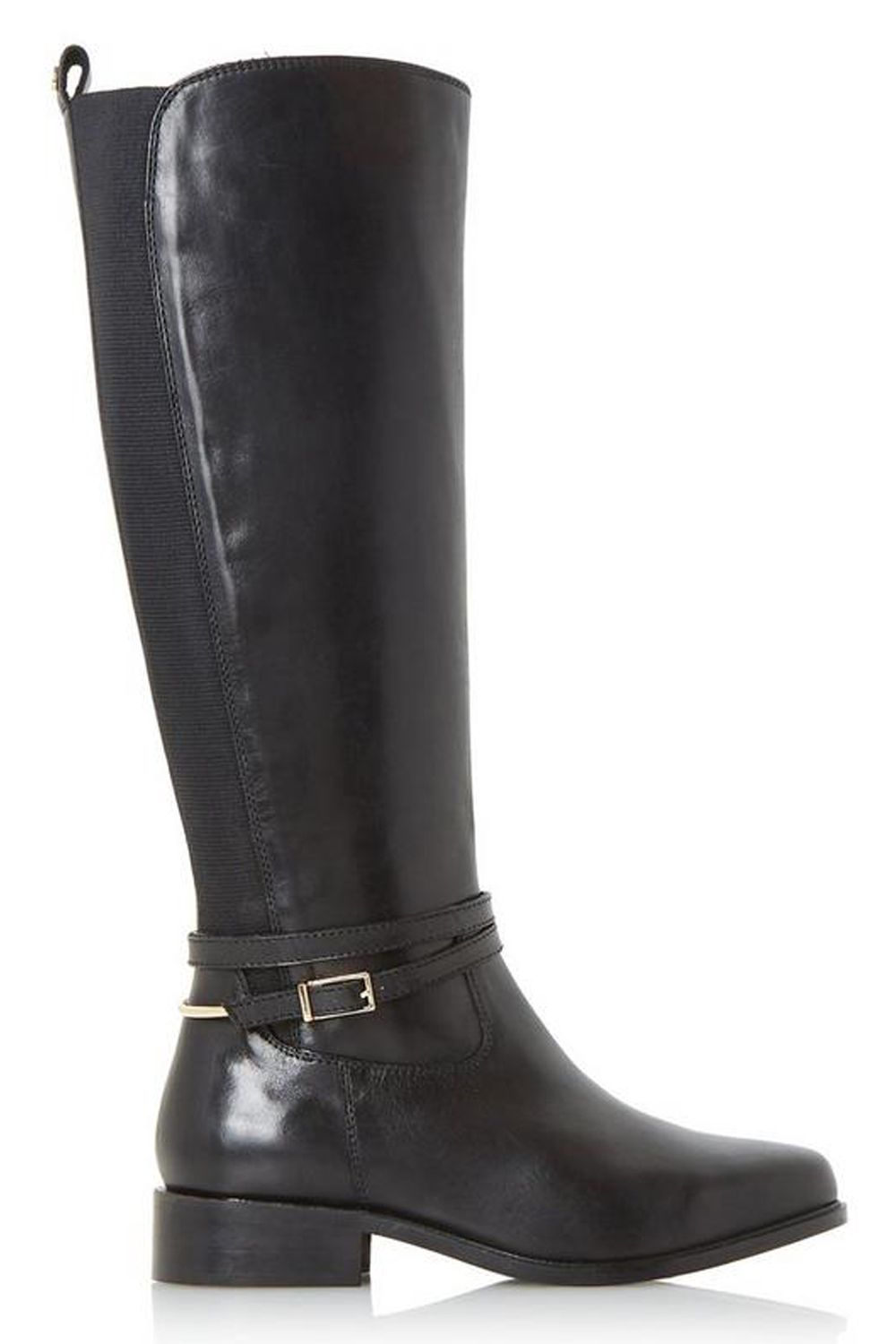 239b0a5665e Wide Calf Boots - 19 of the Best Wide Fit Boots for Spring Summer 2019