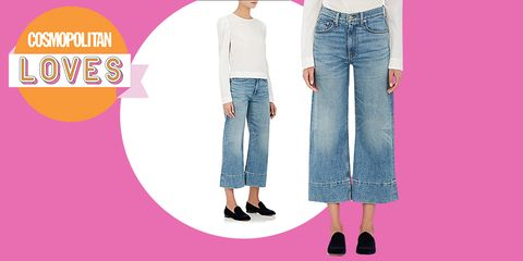 853c50c760f6 These Wide-Leg Pants are the Reason I Ditched Skinny Jeans - Best ...