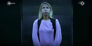WIDM aflevering 3, Wie is de mol 2019 review aflevering 3