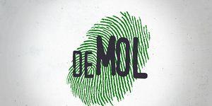 aanwijzing-eerste-kandidaat-wie-is-de-mol