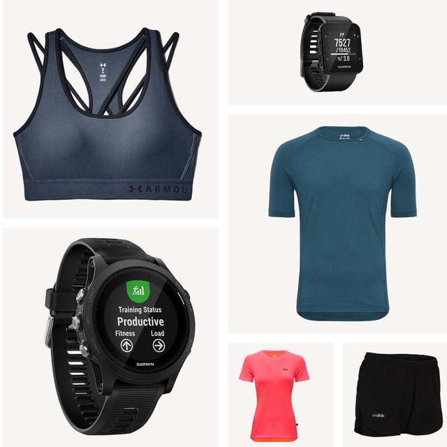 Clothing, Product, Sportswear, Outerwear, Sports gear, Font, Personal protective equipment, Jersey, Sleeve, Vest,