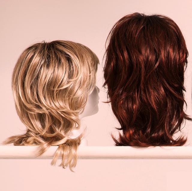 best wigs online
