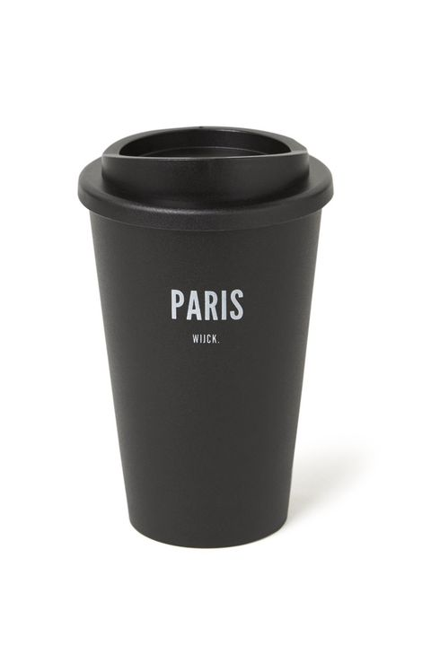 Tumbler, Cup, Waste container, Plastic, Waste containment, Recycling bin, Drinkware, Cup,
