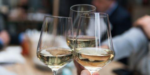 hema-wijn