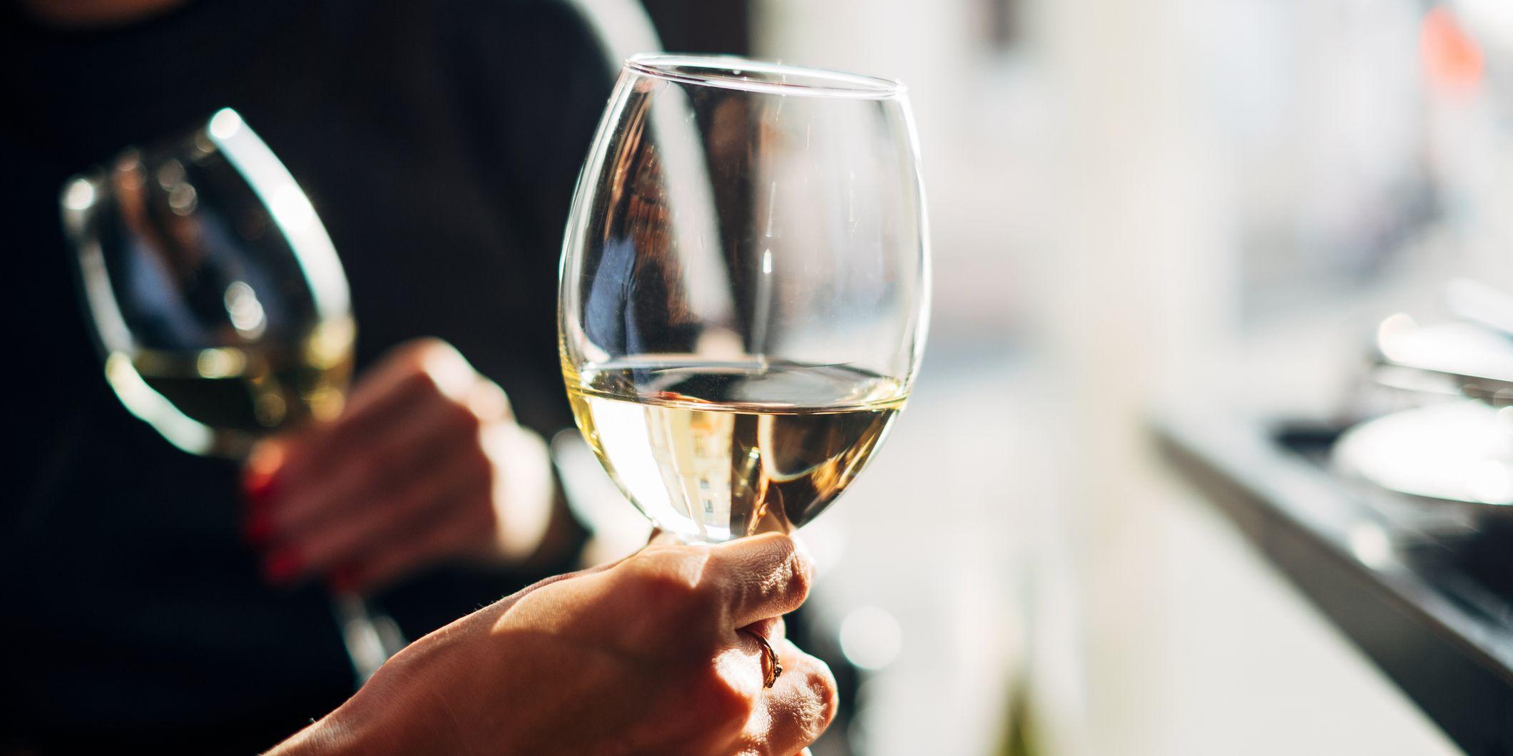 wijn duitsland