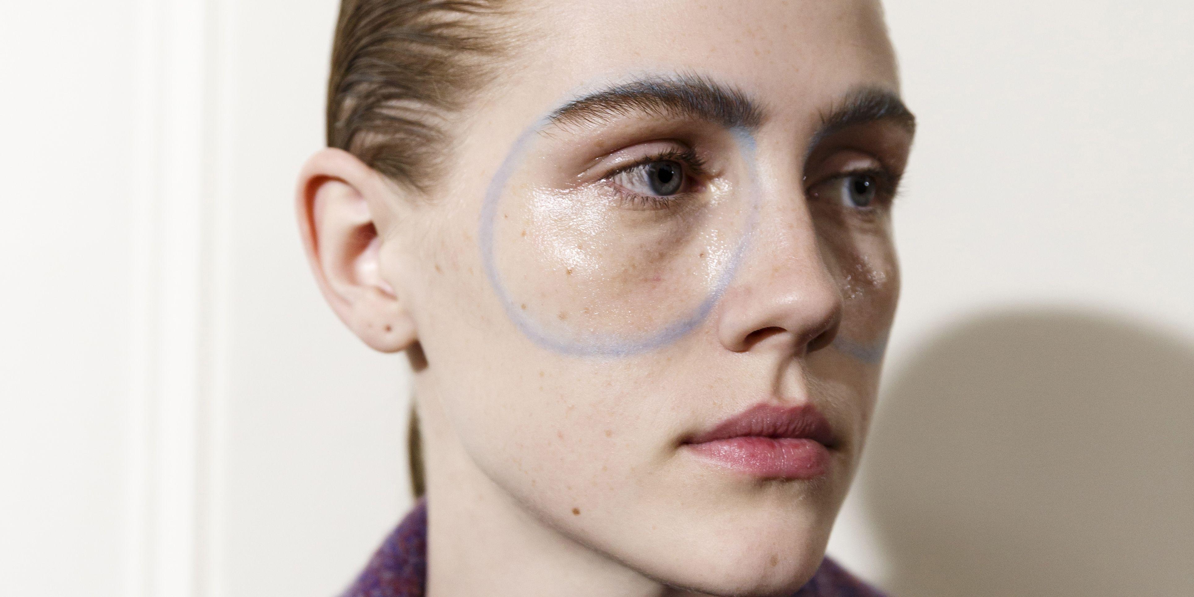 Hormone Disruptors Skincare