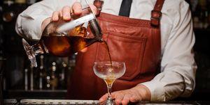 Wijnbar Cocktailbar Utrecht