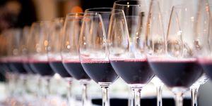 Dit zijn de beste wijnbars van Nederland