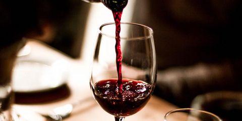 Op zoek naar een wijnbar in Utrecht? De 7 leukste wijnbars in Utrecht