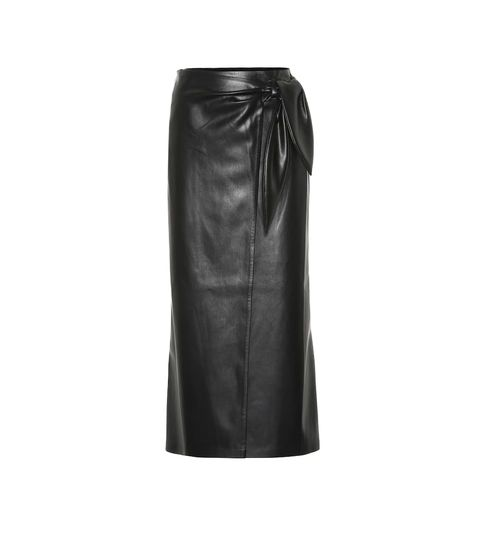 Textile, Leather, Zipper, Boot, Silk, Pocket, Silver, Satin, Velvet,
