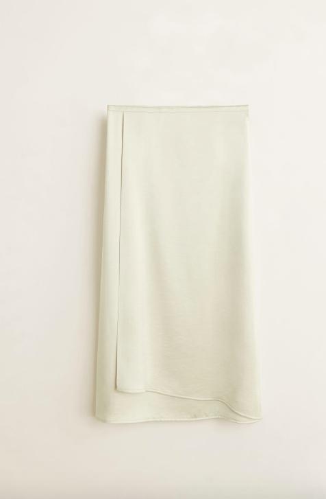 White, Beige, Textile, Linens, Rectangle,