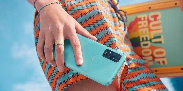 smartphone wiko