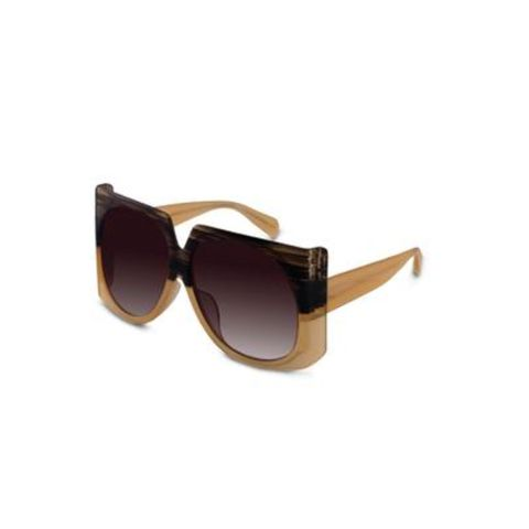 Wildside-Sama-zonnebril