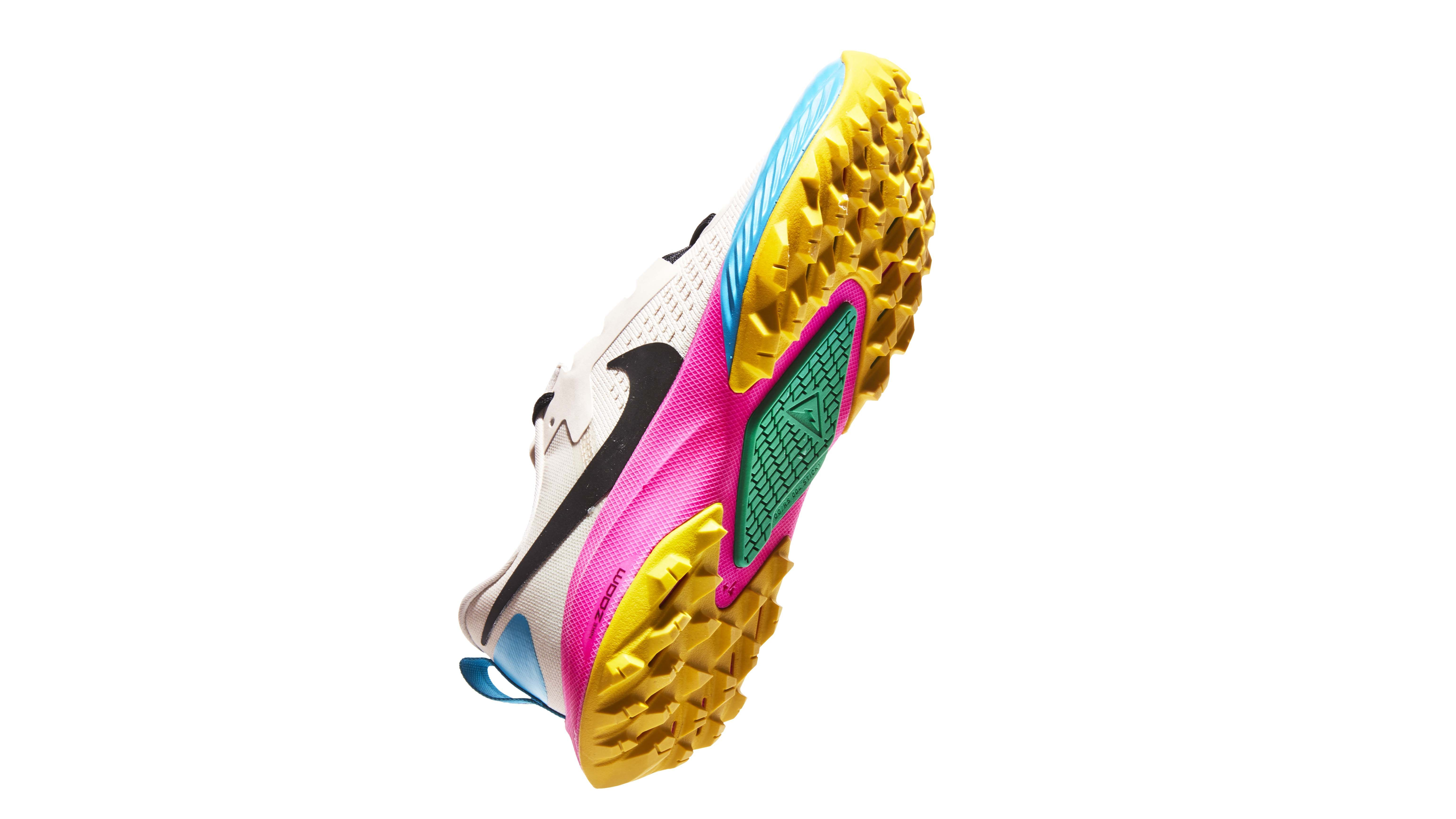 best value trail running shoes cheap online