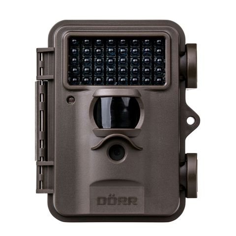 Best wildlife cameras