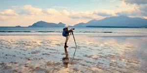Wildlife-Photographer-of-the-Year-2019
