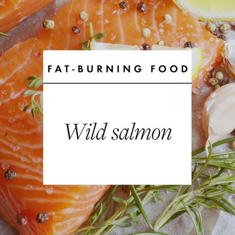 Smoked salmon, Salmon, Salmon, Food, Dish, Lox, Cuisine, Salmon-like fish, Fish, Ingredient,