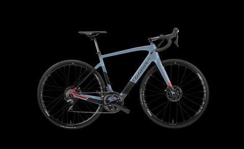 b3737fa0db2 Best New Bikes and Gear - Summer 2018's Hottest New Cycling Gear
