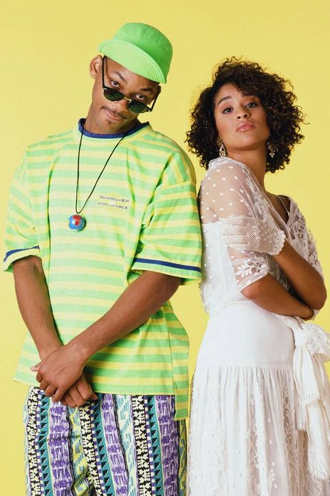 fresh prince, will smith,