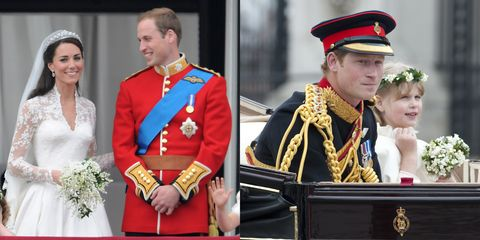 Uniform, Tradition, Event, Monarchy, Military officer, Ceremony, Military rank, Photography, Gesture, Military uniform,