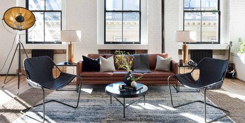 Home Interiors - Designer House Tour Pictures