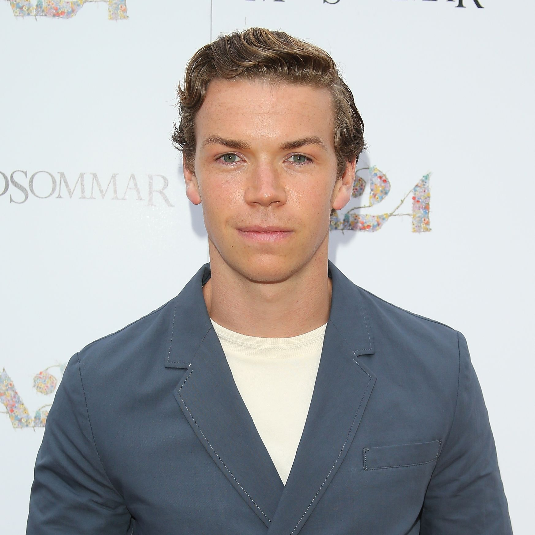 Amazon's Lord of the Rings TV series loses Black Mirror star Will Poulter