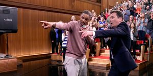will-smith-jimmy-fallon
