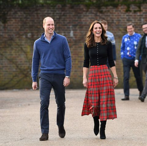 william-kate-budget-airline