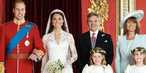 Facial expression, Ceremony, Event, Marriage, Wedding dress, Wedding, Tradition, Dress, Bridal clothing, Bride,