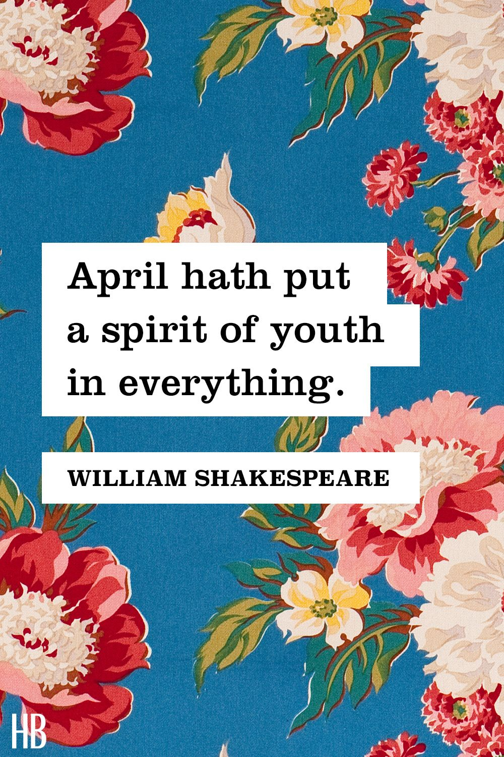 15 Best Easter Quotes Cute And Inspiring Sayings About Spring