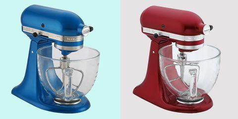 Williams-Sonoma's 4th of July sale includes KitchenAid mixers ... on christmas sale, sale sale, cookies sale, electronics sale,