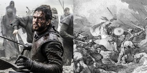 Rebellion, Illustration, Soldier, Army, Battle,