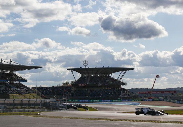 auto prix f1 ger qualifying