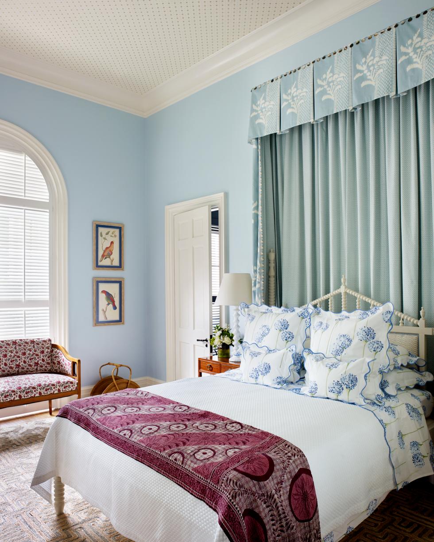 28 Best Bedroom Paint Colors Luxury Designer Paint Color Ideas