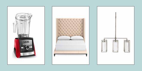 Williams Sonoma One Day Furniture And Home Decor Sale